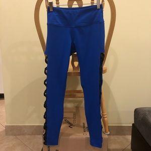 Pants - Vina workout leggings